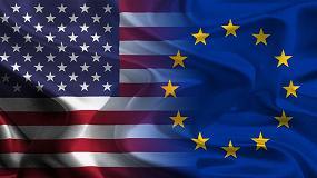 Foto de FIAB pide colaboración al Gobierno y a la Unión Europea para impedir los aranceles de Estados Unidos