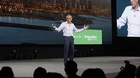 Foto de Las empresas deben asumir su responsabilidad en el cambio climático