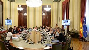 Foto de 6 millones de euros para la prevención y lucha contra plagas