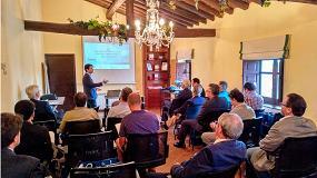 Foto de Aedici organiza el Encuentro Técnico sobre sistemas de humectación y sus aplicaciones de la mano de Fisair