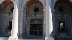 Foto de Idae publica en su web los modelos de pliegos de contrato de servicios energéticos para edificios públicos