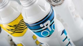 Foto de Más flexibilidad en el diseño y materiales para packaging