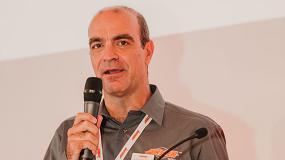 Foto de Entrevista a Enrique García, director general de Ahern Ibérica