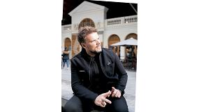 Foto de El danés Bjarke Ingels llevará la magia de su arquitectura a Cevisama 2020