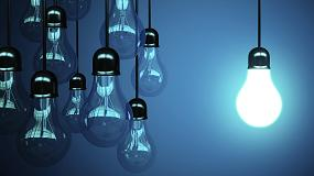 Foto de Mercado liberalizado da eletricidade com mais 13 mil clientes em agosto
