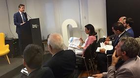 Foto de Tecnalia y Afec analizan los 'Retos y oportunidades de negocio para el sector de la climatización'