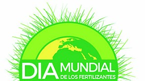 Foto de El 13 de octubre se celebra el 'Día Mundial de los Fertilizantes'
