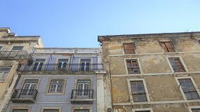 Foto de AML recebe mais €4,3 milhões do Portugal 2020 para regeneração urbana