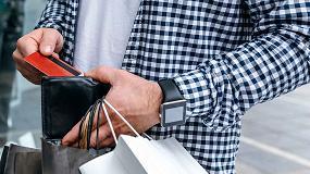 Foto de Las compras de última hora, un fenómeno imparable