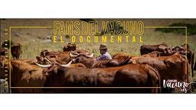 Foto de Provacuno estrena 'El fin del mundo', tercer capítulo de la serie documental 'Fans del Vacuno'