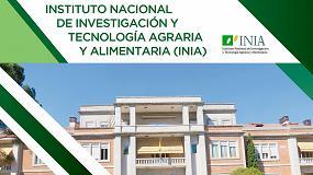 Foto de La digitalización protagonizará el encuentro de INIAs iberoamericanos en Navarra