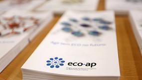 Foto de Barómetro ECO.AP: ADENE e Açores estabelecem parceria
