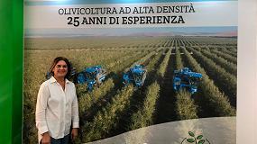 Foto de Agrilevante cierra con los mejores datos de sus seis ediciones
