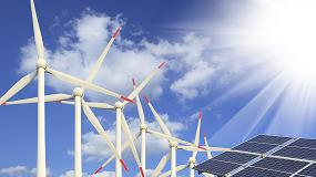 Foto de «O fotovoltaico em Portugal é muito rentável», garantem empresas alemãs