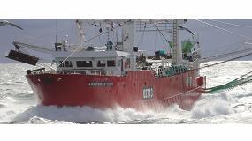 Foto de El sector pesquero interpone recurso de alzada por la obligación de fichar a bordo