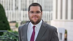 Foto de Entrevista a Jesús Rubio, gerente de Energy Economic Consulting de Deloitte