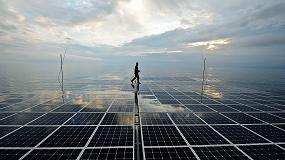 Foto de Energia: municípios algarvios assinam memorando de entendimento