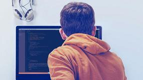 Foto de Bootcamp, el nuevo modelo educativo que aumenta la empleabilidad