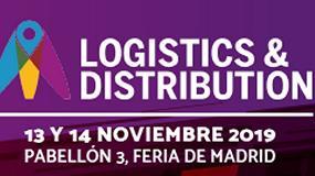 Foto de Slimstock organiza el Punto de Encuentro del Conocimiento en Logistics & Distribuition