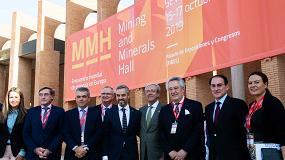 Foto de Resumen del MMH 2019: Una edición de récords