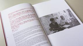 """Foto de Publicada a 4.ª edição do livro """"Álvaro Siza Design Process"""""""