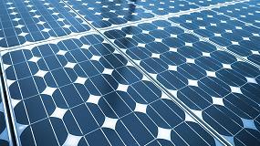 Foto de Solar fotovoltaico: Brasil faz história