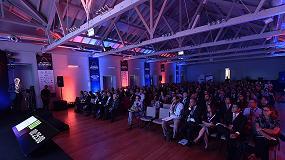 Foto de APIP Plastics Summit 2019: cadeia de valor do plástico unida por uma causa comum