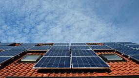 Foto de Autoconsumo energético avança já em 2020