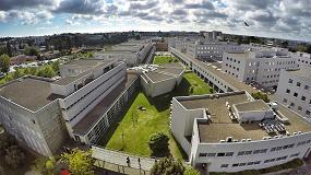 Foto de Ensino Superior unido em torno do desenvolvimento sustentável