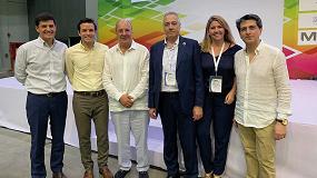 Foto de SIL América 2020, la gran cita logística también en Colombia
