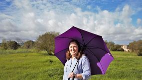 Foto de Diminuição de chuva põe em causa ecossistemas