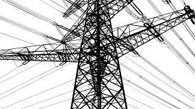 Foto de Intensidade energética da economia aumenta 1% entre 2016 e 2017