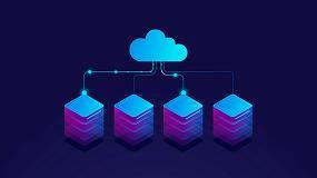 Foto de El futuro de la nube es híbrido