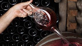 Foto de El vino tinto tiene una molécula beneficiosa para prevenir el Alzhéimer
