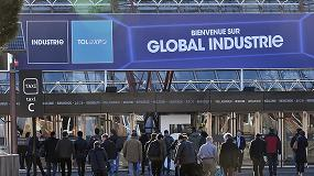 Foto de Global Industrie 2020 organiza-se em vinte setores industriais