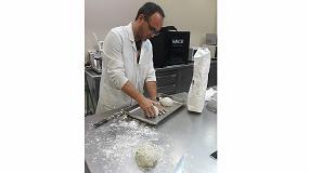 Foto de Ainia desarrolla pan sin gluten y análogos cárnicos enriquecidos con nuevas proteínas sostenibles
