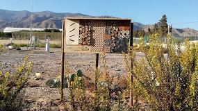 Foto de Wolfcraft, empresa responsable y ecológica