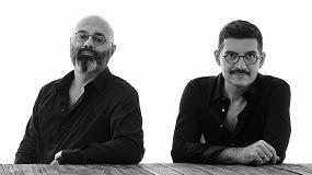 Foto de Flos refuerza su estrategia de producto y anuncia el nombramiento de Fabio Calvi y Paolo Brambilla como comisarios de diseño