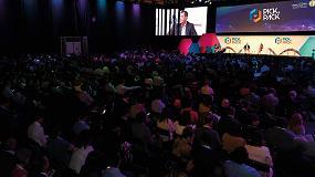 Foto de El Packaging Cluster coorganizará el Congreso Nacional de Packaging 4.0 en Pick & Pack