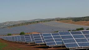 Foto de La reestructuración del mantenimiento por la concentración de la propiedad de la fotovoltaica y los grandes proyectos