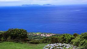 Foto de Governo dos Açores lança campanha de eficiência energética para empreendimentos turísticos