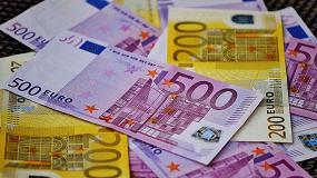 Foto de CRESC Algarve2020: 4,1 milhões de euros para investir em eficiência energética