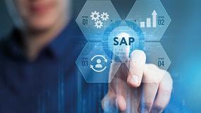 Foto de NiceLabel lanza el nuevo paquete Abap para optimizar el etiquetado en SAP S4/HANA