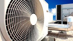 Foto de Primeras valoraciones del sector sobre el Reglamento de seguridad para instalaciones frigoríficas y sus instrucciones técnicas complementarias