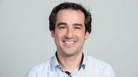 Foto de Entrevista a Miguel Ángel Amores, gerente de Energías Renovables y Tecnologías Ambientales de Triodos Bank