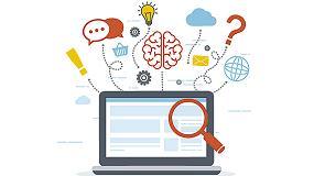 Foto de La integración de datos en cloud: rediseñando el mundo del marketing