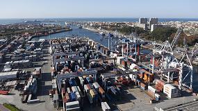 Foto de Portugal está a esgotar os aterros com a importação de resíduos