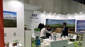 Foto de K+S aúna todo su negocio en K+S Minerals and Agriculture