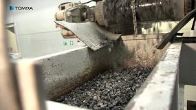 Foto de Nuevas oportunidades para Vista Gold gracias a la tecnología de clasificación de minerales de Tomra