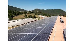 Foto de Grupo Noria lanza una apuesta firme por las energías renovables